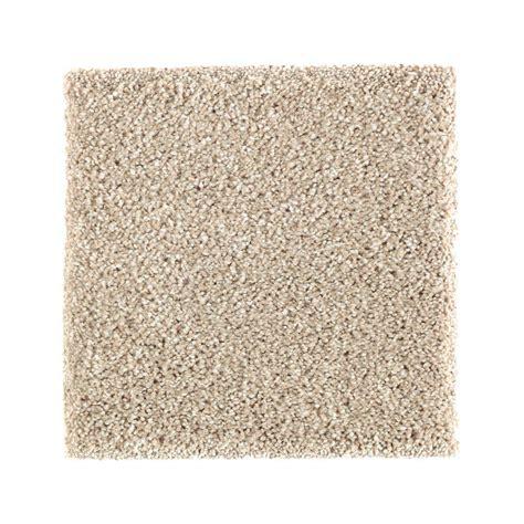 pet proof carpet petproof carpet sle whirlwind i color gourd