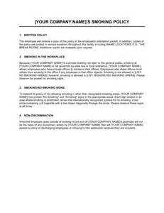 company computer use policy template policy template sle form biztree