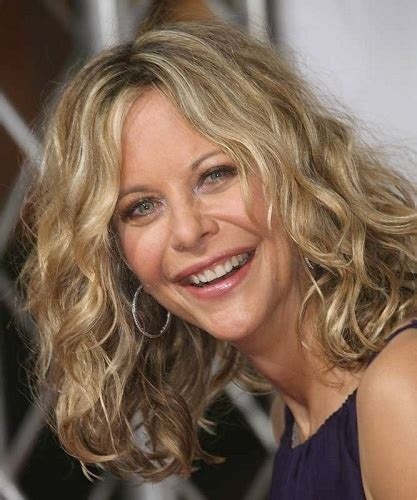hair style of meg ryan in the film the women 118 best images about wavy hair 2c on pinterest wavy hair naomi watts and short curly