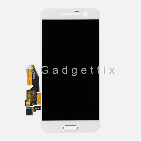 Hp Htc M10 usa new htc 10 one m10 m10h lcd display screen touch