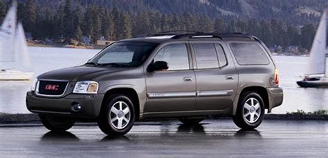 old car manuals online 1998 gmc envoy navigation system 2005 gmc envoy images photo gmc envoy manu 2005 suv 041 jpg