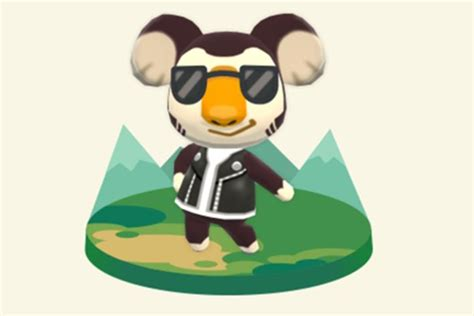 hairstyles animal crossing pocket c animal crossing pocket c update guide 5 new villagers