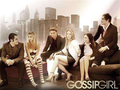walpaper film ggs gossip girl season 1 gossip girl photo 12538337 fanpop