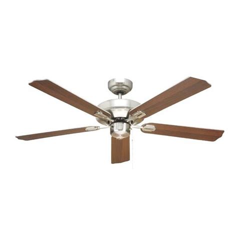 fanco ceiling fan fanco ffm2000 ceiling fan bacera