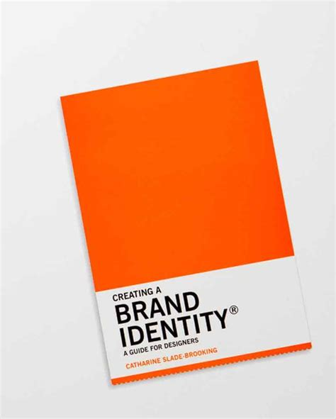 creating a brand identity creating a brand identity a guide for designers