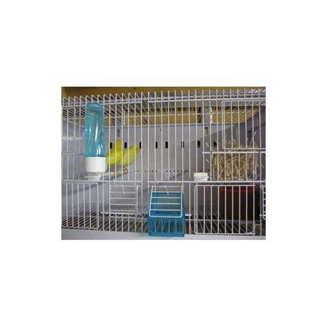 gabbie canariz new canariz 12 cages 64x30x34 mod 232 le chion ornibird