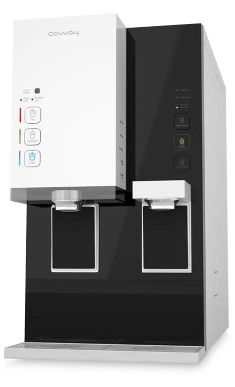 water purifier amp cold filtered water dispenser