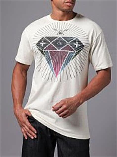 illuminati clothing line veritas aequitas z illuminati clothing line rocawear