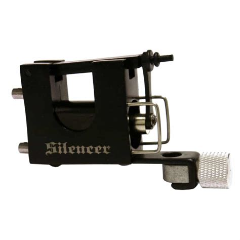 rotary tattoo machines for sale the hildbrandt professional supply kit system 2