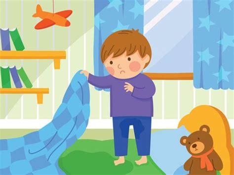 pipi a letto a 8 anni enuresi notturna pi 249 di un milione di bambini fa la pip 236