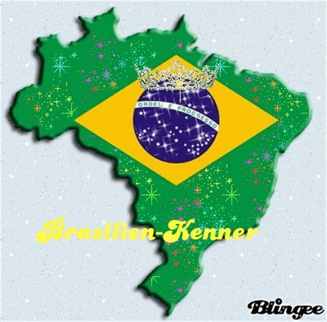 film quiz einde brasilien quiz gewinner picture 130355069 blingee com