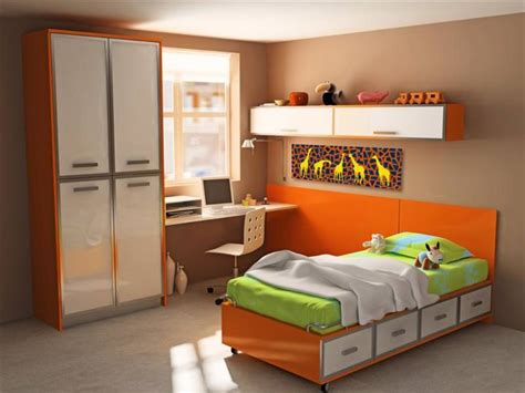 giraffe bedroom giraffe decor for kids bedroom tedx designs the
