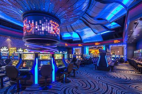 Winstar World Casino Jobs 171 Todellisia Rahaa Online Kasino Winstar Casino Buffet