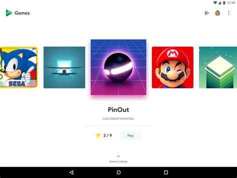 and apk play apk android entertainment apps
