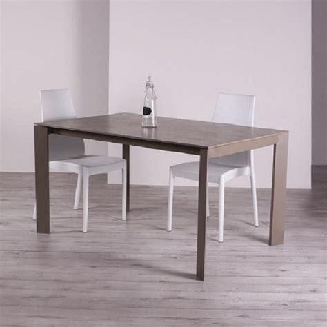 tavolo allungabile cucina tavolo allungabile da cucina teorema tavoli a prezzi