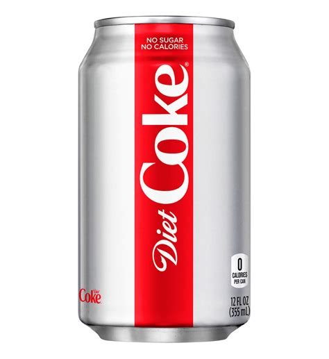 Cherry Coke Unveils Designer Cans by Brand New New Logo And Packaging For Diet Coke Done In