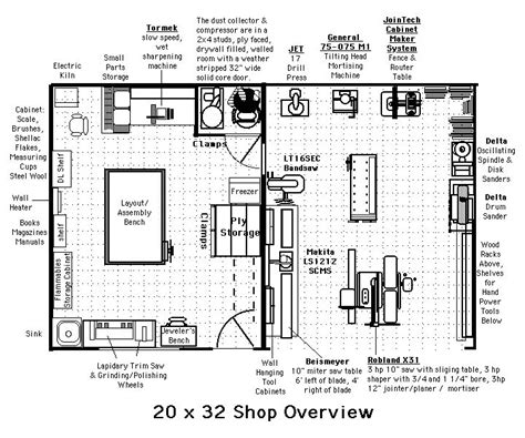 workshop layout drawings 74 best workshop layout images on pinterest workshop
