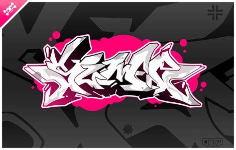 s at the graff ayuda busco graff shop en s l graffitis taringa