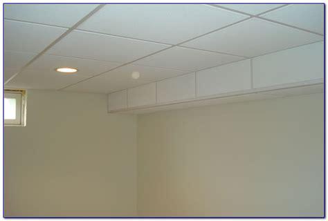 armstrong ceiling tiles 2x4 fiberglass tiles home