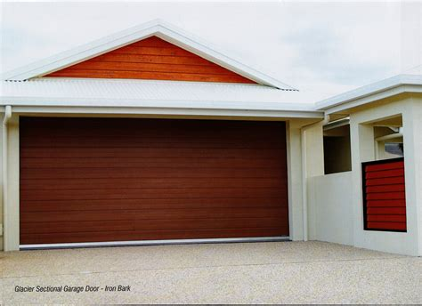 Western Garage Doors by Steel Line Western Garage Doors