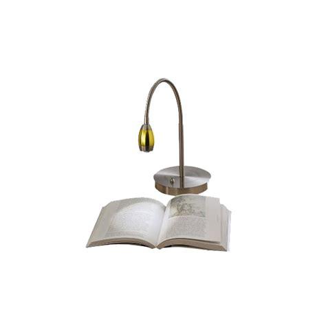 Bright Desk Light by Bright White Led Focusable Desk L