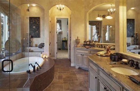 bathroom designs you ll
