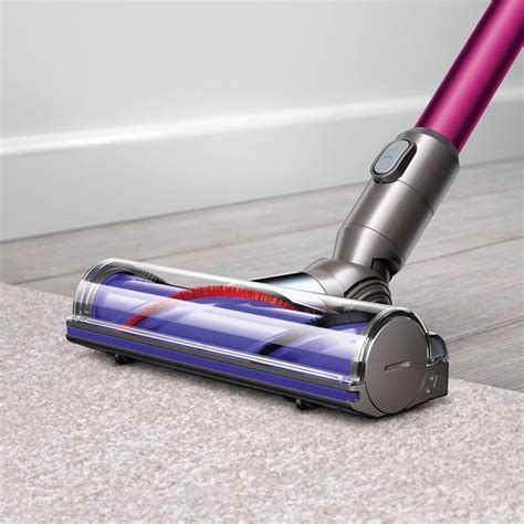 Which Dyson Is Best For Hardwood Floors And Pet Hair - the best vacuum for hardwood floors for 2018
