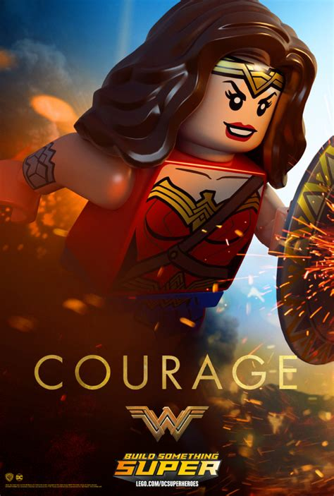 download film karya marvel wonder woman poster download lego super heroes