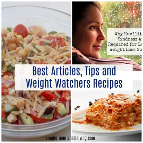 weight watchers freestyle cookbook 2018 35 delicious and healthy weight watchers freestyle flex recipes with smartpoints for ultimate weight loss ww freestyle weekly menu planner books top weight loss article posts weight watchers recipes