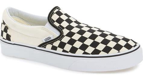 best sneakers shoes best looking vans shoes style guru fashion glitz