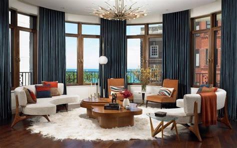 Amy Lau Interior Design Best Interior Designers Amy Lau
