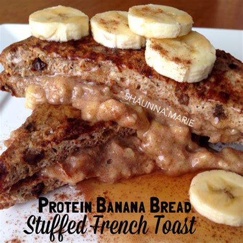 protein zoats recipe toast protein shake recipe dishmaps