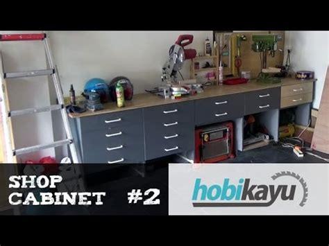tutorial membuat kitchen set sendiri full download buat sendiri kitchen cabinet kitchen set