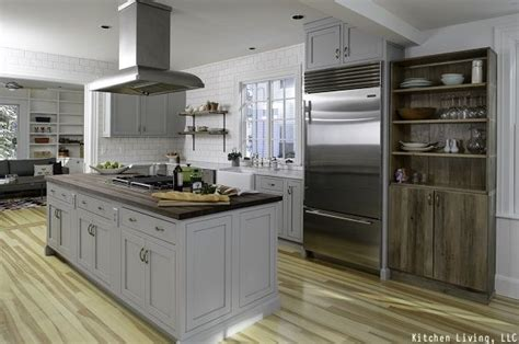 kitchen countertop trends 2016 kitchen countertop trends shelves colors and places