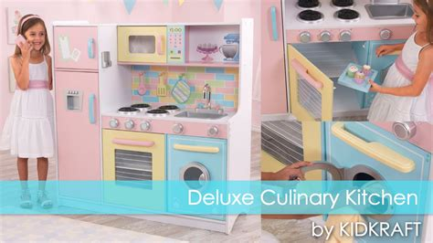 Costco Play Kitchen by Costco Play Kitchen Gallery 4moltqa