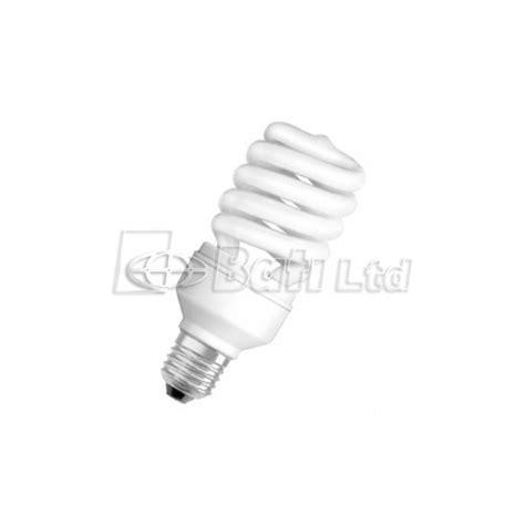 Lu Led Motor Warm White duluxstar mini twist 23w 825 e27 spiral lamba sar莖 i蝓莖k