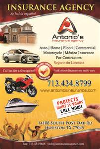 Classic Car Cover Insurance Nz One Path Car Insurance Orbitz Rental Car Insurance
