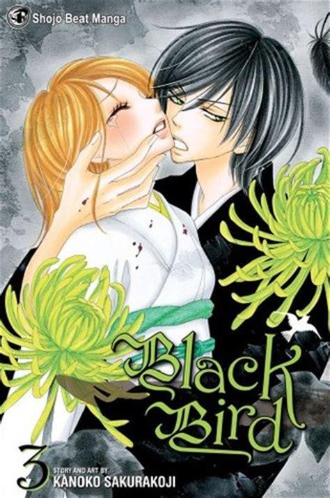 blackbird a novel books black bird vol 3 black bird 3 by kanoko sakurakouji