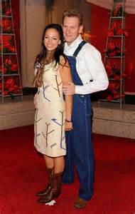 Rory feek first wife joey martin feek casey and heidi 1 joey rory