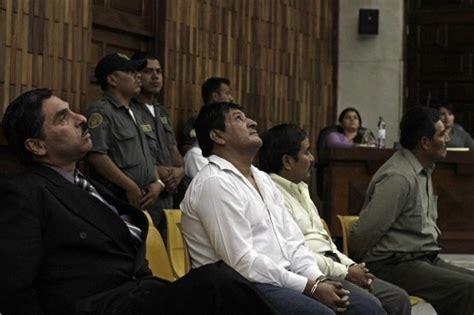 imagenes la justicia tarda pero llega guatemala la justicia tarda pero llega libertad digital