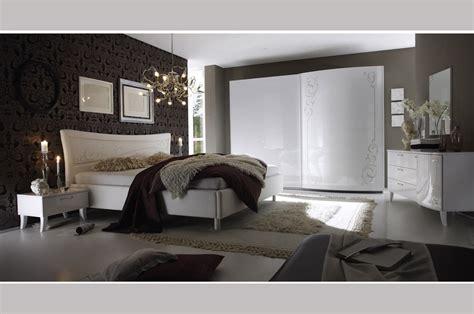 camere da letto moderne foto sibilla camere da letto moderne mobili sparaco
