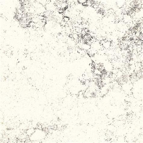 quartz zodiaq bianco carrara quartz