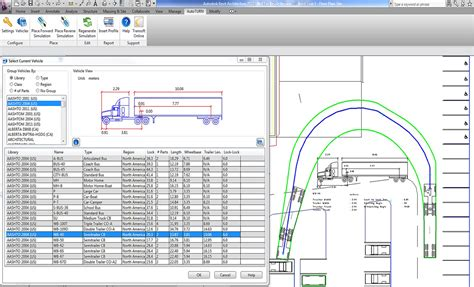 revit add ons autoturn for revit
