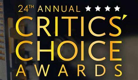 critics choice awards 2014 conoce la lista completa de nominados cine entretenimiento critics choice awards 2019 la lista completa dei vincitori raduni