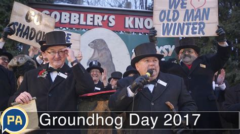 groundhog day age rating groundhog day celebrations mp3 1 35 mb search