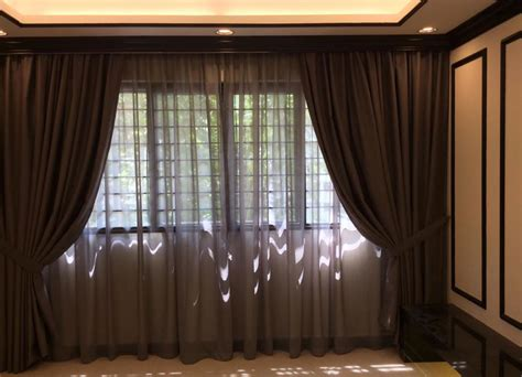 curtain and blind installation curtain and blind services curtain menzilperde net