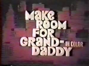 make room for episodes make room for granddaddy classic tv episodes