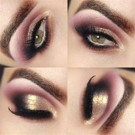 ojo imagenes fuertes videos maquillaje para ojos ca 237 dos hundidos o encapuchados belleza