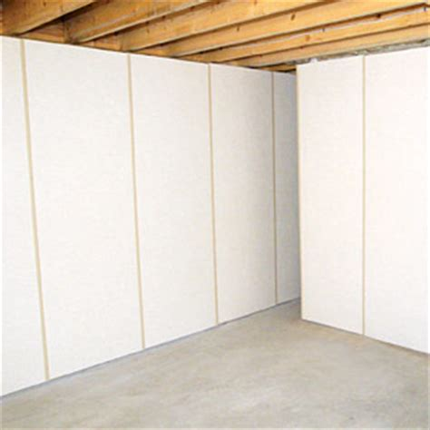 basement wall panels basement wall products in appleton green bay oshkosh