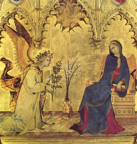 File Simone Martini 078 Jpg Wikimedia Commons